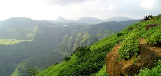 Hill-Station-Panchgani