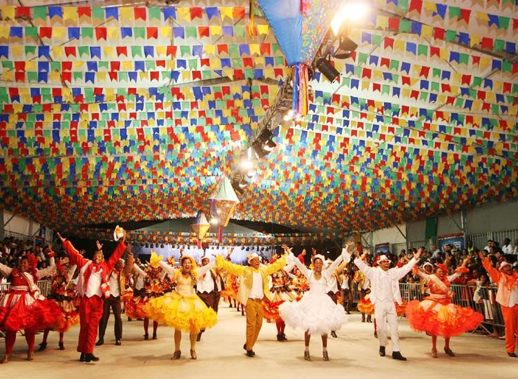 Celebrate Cultural Diversity with Festivals in India