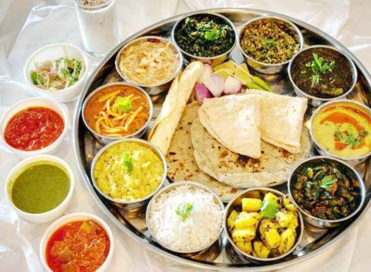 Rajasthan Rendezvous- The Land of Royal Pleasures