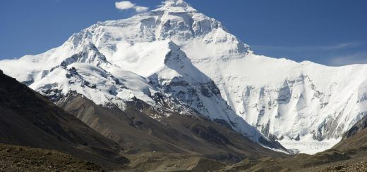 Discover Nepal Tours