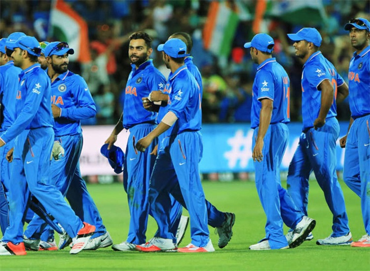 Cricket World Cup – A welcoming sports frenzy!
