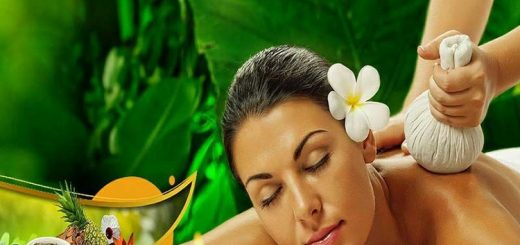 kerala-ayurveda-tour-packages