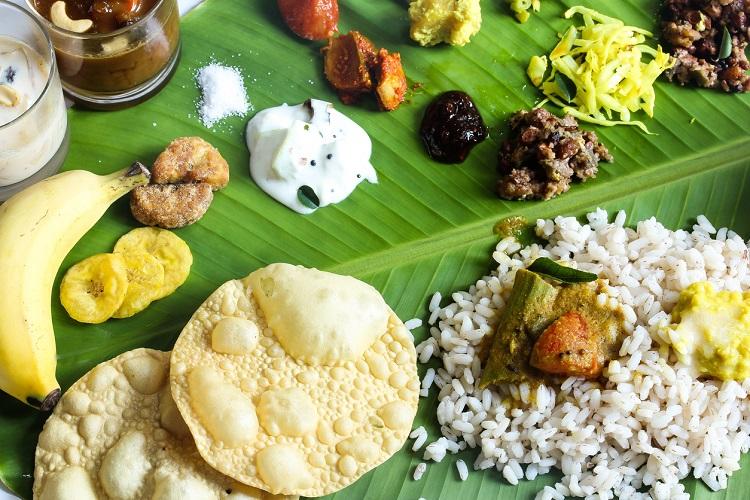 cuisines-of-kerala