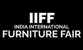 India International Furniture Fair