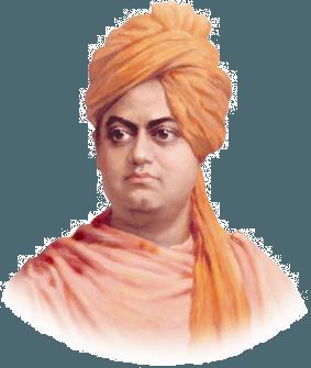 Remembering Swami Vivekananda - Best Quotes