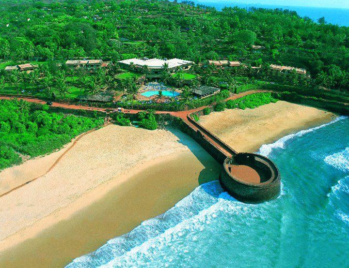 Awe Inspiring Goa in Spring Season