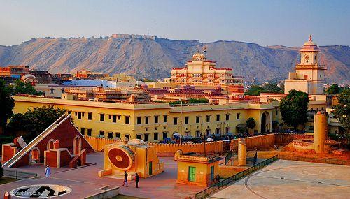 Nahargarh-fort-jaipur tours