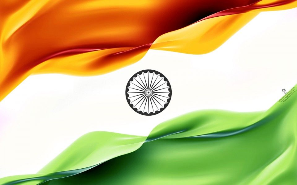 Happy-Independence-Day-proud-to-be-an-indian