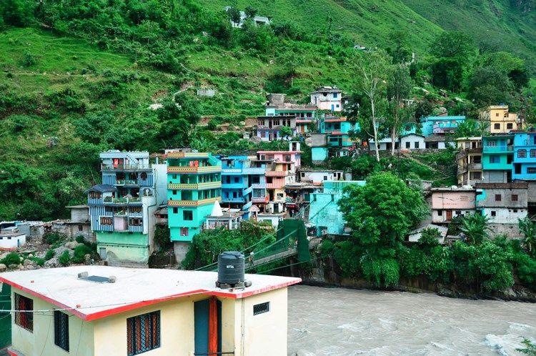 Pithoragarh_to_Dharchulha_on_Nepal_border_in_Uttarakhand,_India-new