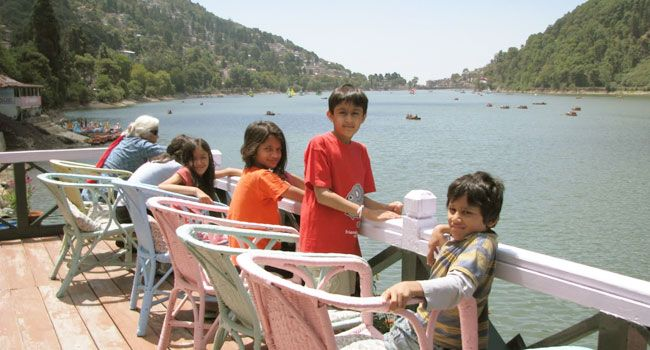 Best Destinations For Family Vacation in India 2020
