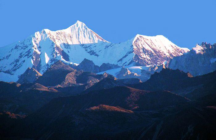 Gorichen_peak