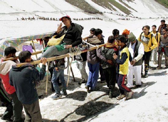 amarnath-yatra-pilgrims