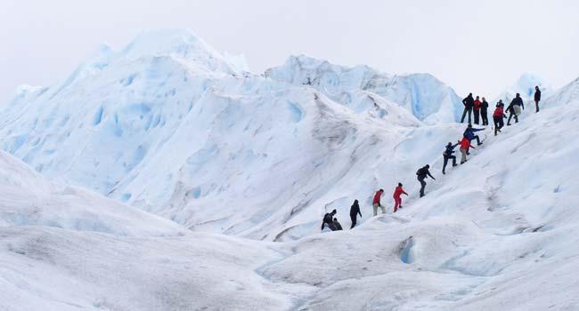 Apharwat Peak Gulmarg