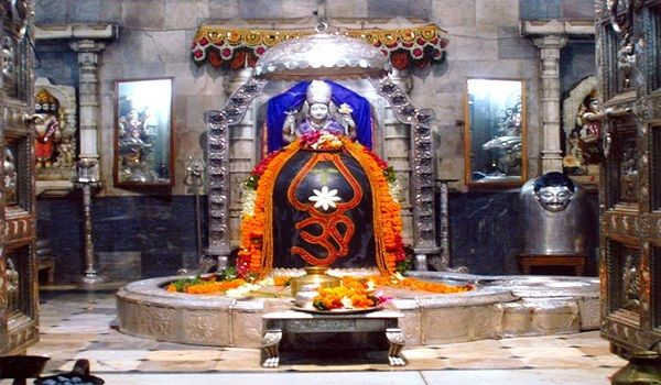 Somnath Jyotirlinga in Gujrat