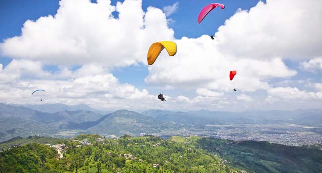 Offbeat Places to Visit in Himachal Pradesh