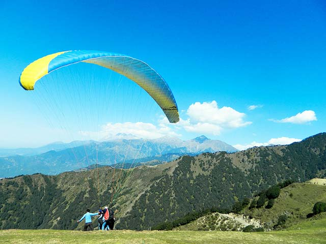 Sanasar-for-paragliding