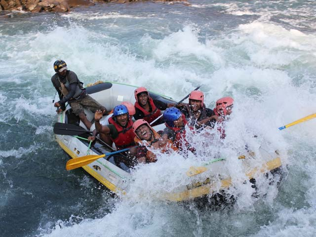 White-water-rafting-in-Pahalgam