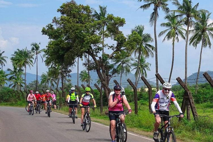cycling-ingoa