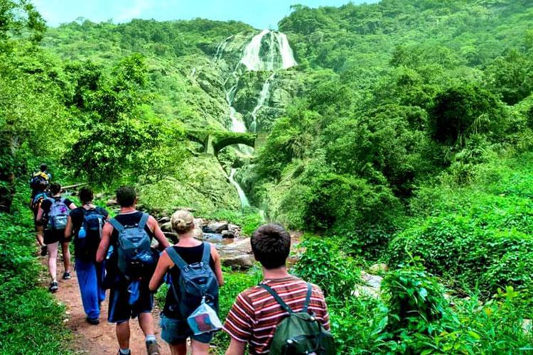 goa-trekking