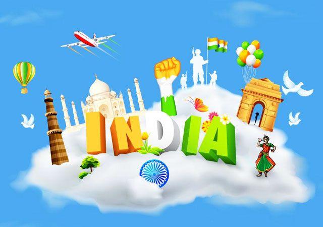 Culture in India