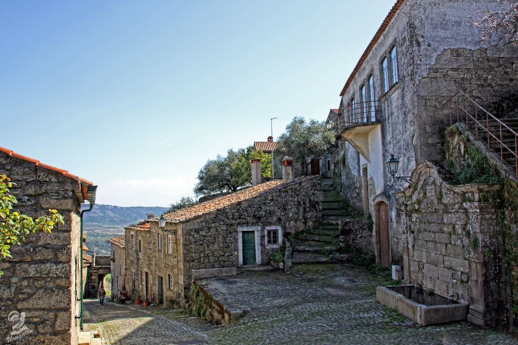 Portugal: Country with rich culture and heritage