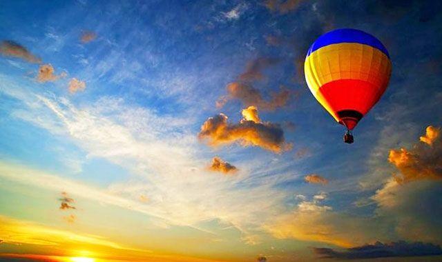 Air-Balloon-Ride-in-Goa