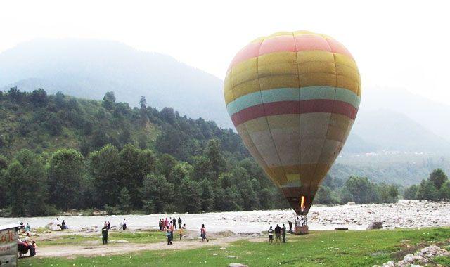 Air-Balloon-Ride-in-manali