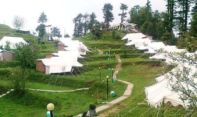 15 Best Places to Visit in Uttarakhand in Summer with Family
