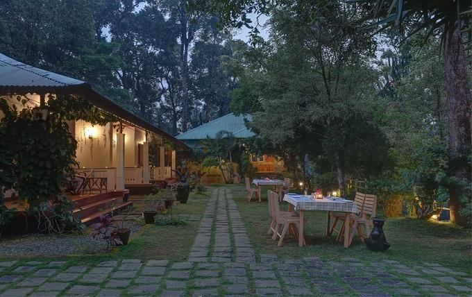 Nature-Zone-Resort-Munnar