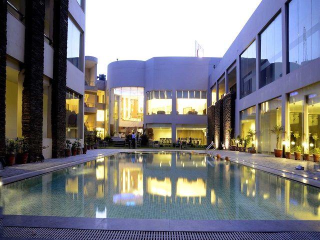 26 Best Resorts Near Delhi for Weekend Getaway