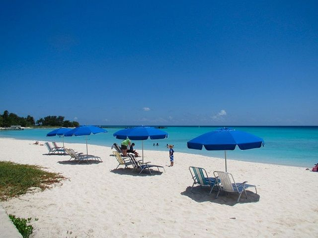 Barbados: Best Beach Holidays in January