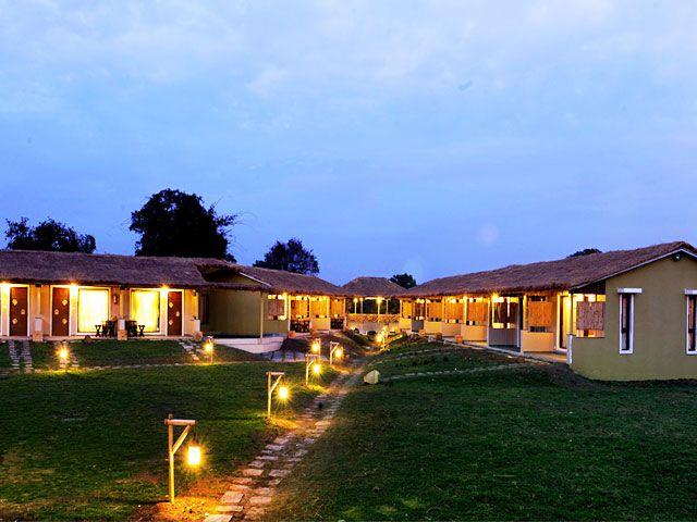 Asiatic-Lion-Lodge-Sasan-Gir