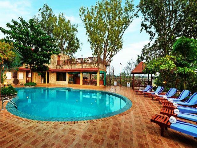 The-Fern-Gir-Forest-Resort-Sasan-Gir