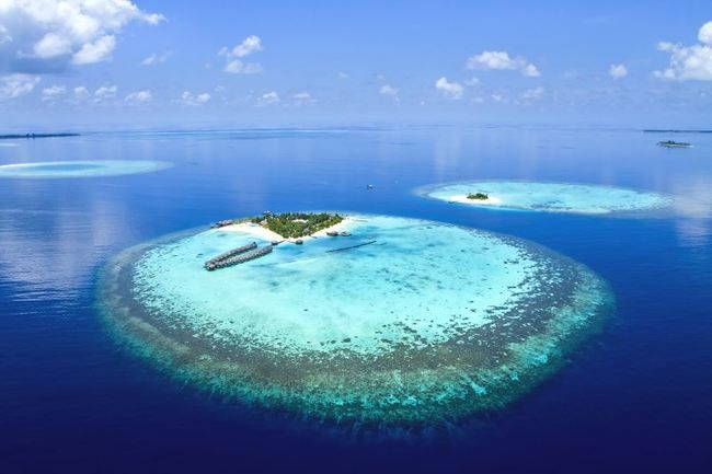 10 Interesting Facts about Maldives you must Know