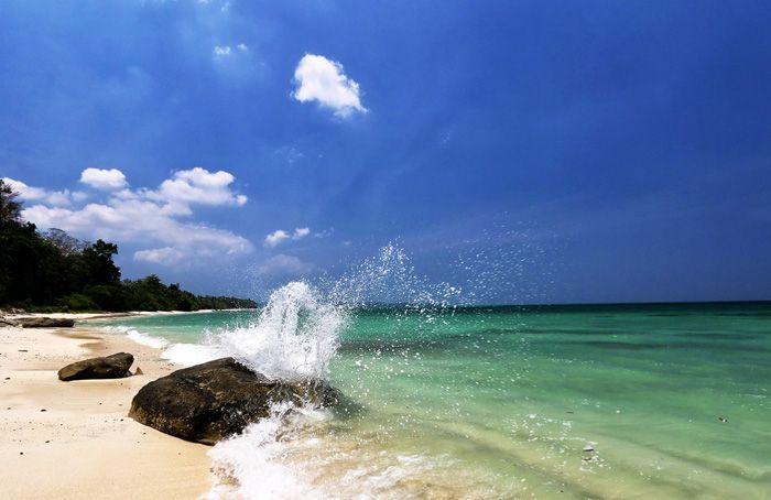 Kala-Pathar-Beach