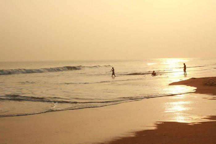 Konark-Beach1