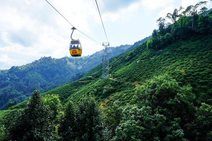 darjeeling-ropway