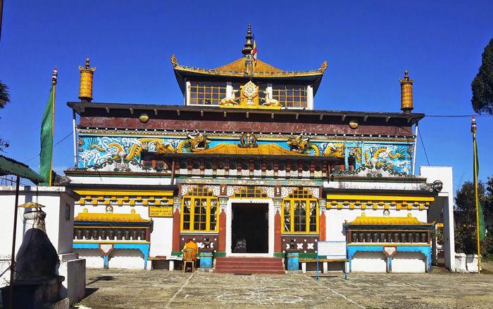 roots-of-Tibet