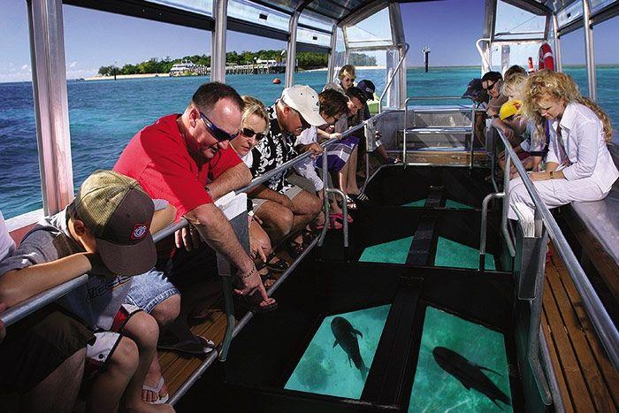 Glass-Bottom-Boat-Trip