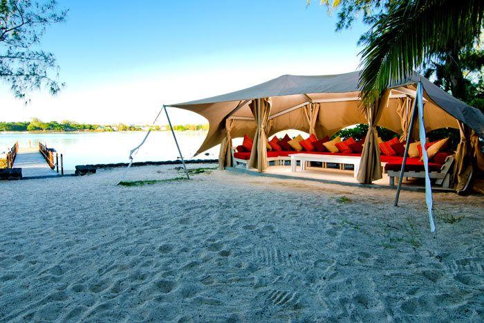 Ile-des-Deux-Cocos-Private-Island