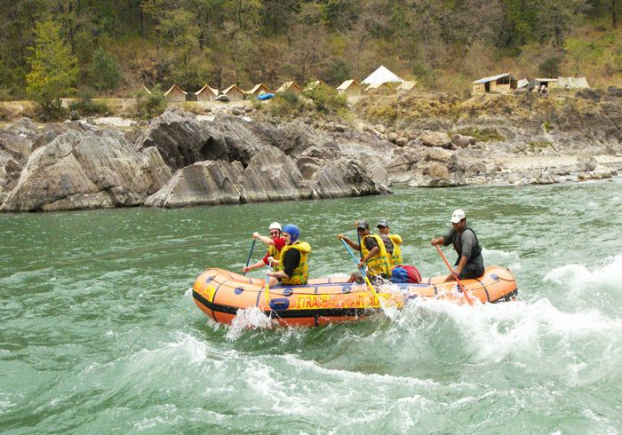 ganga-river-rafting-in-rishieksh