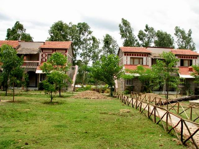 mogli-jungle-resort-bandhavgarh