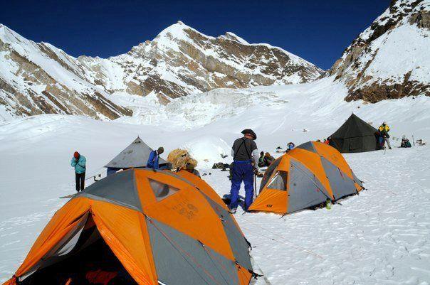 Top 17 Places for Trekking in Uttarakhand