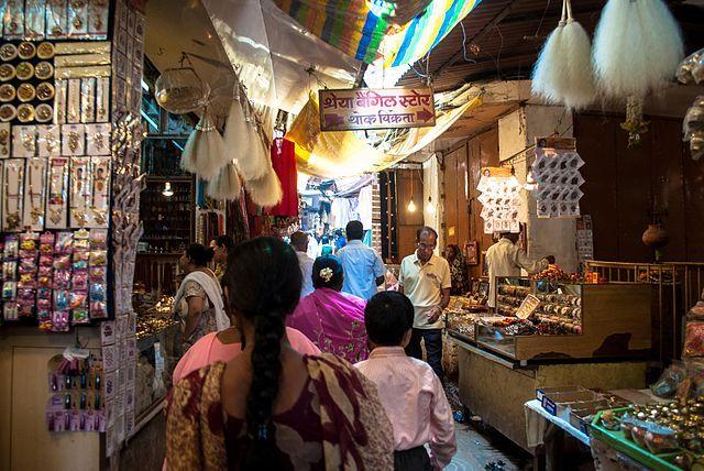 Things to do in Varanasi in Uttar Pradesh