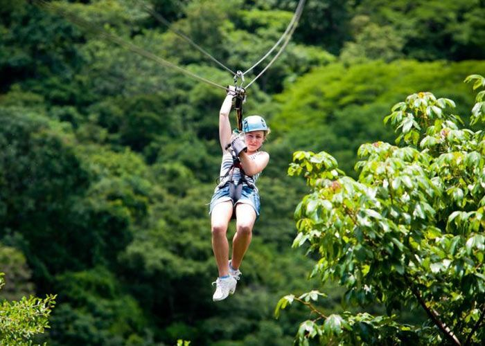 Zip-line-Activities-rishikesh