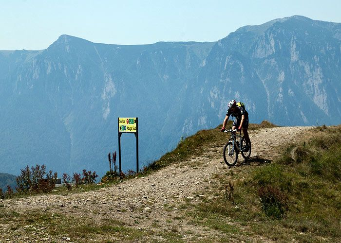 mountain-biking-uttarakhand