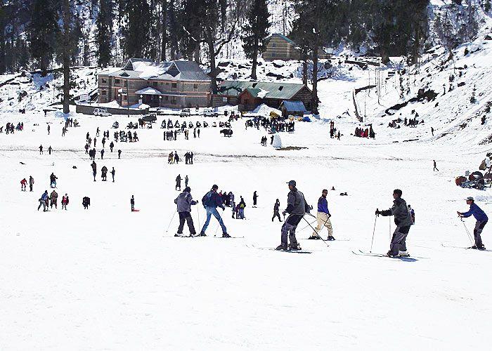 skiing-in-uttarakhand