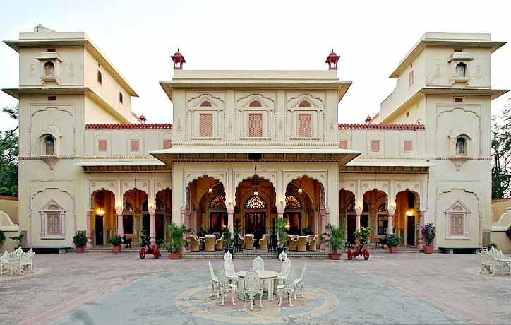 Narain-Niwas-Palace-Jaipur