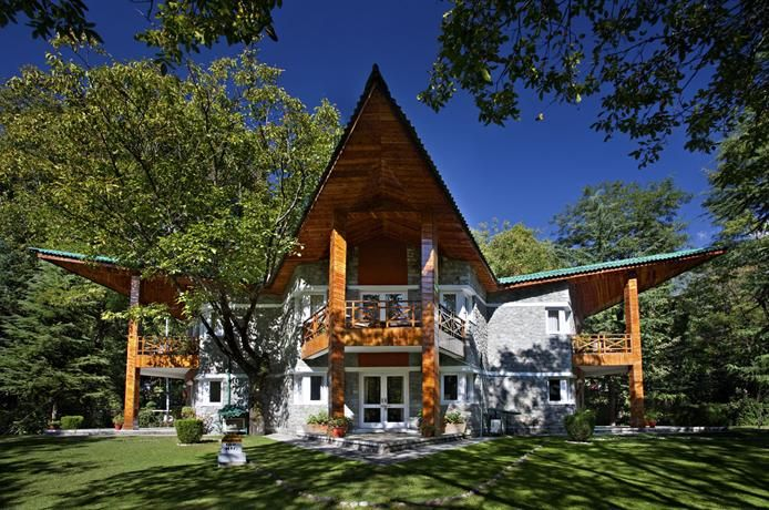 Span-Resort-Spa-Manali