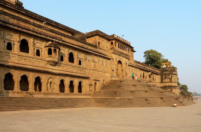 ahilya-fort-maheshwar